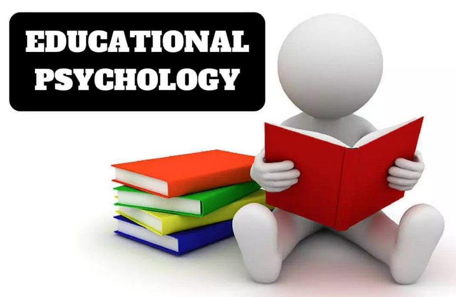 The Main Perspectives in Educational Psychology