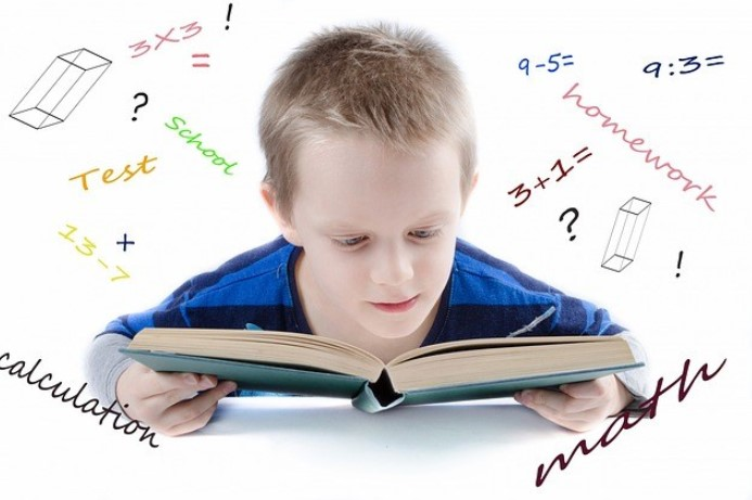 Educational Psychology in the Field of Mathematics