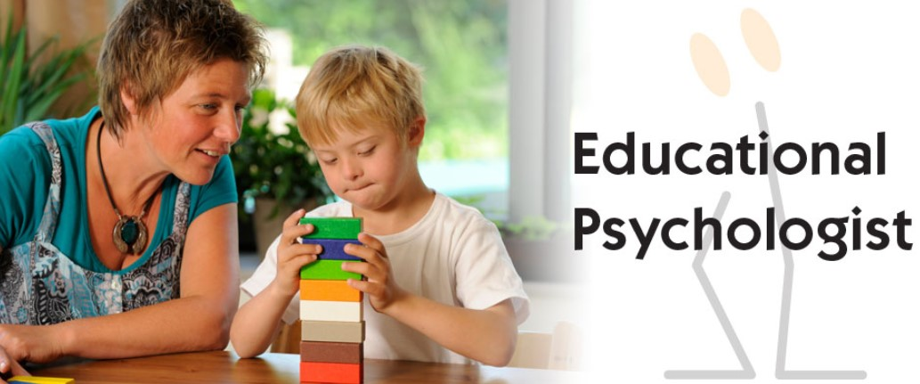 Educational Psychology science