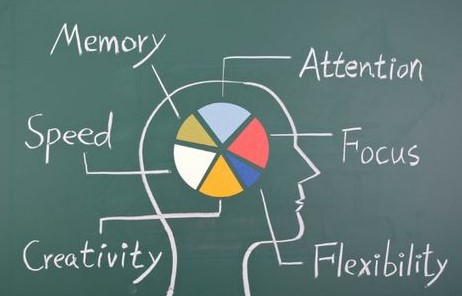 The Importance Of Educational Psychology